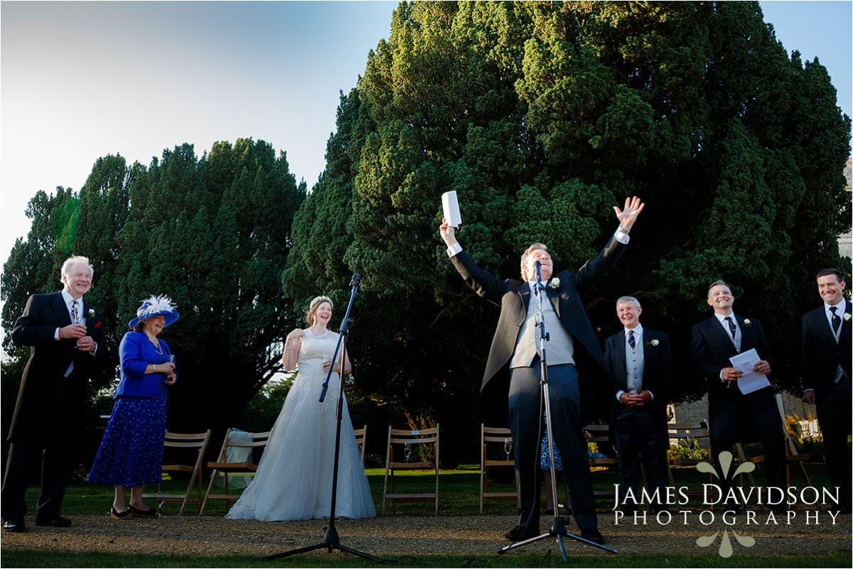 moreton-hall-wedding-072