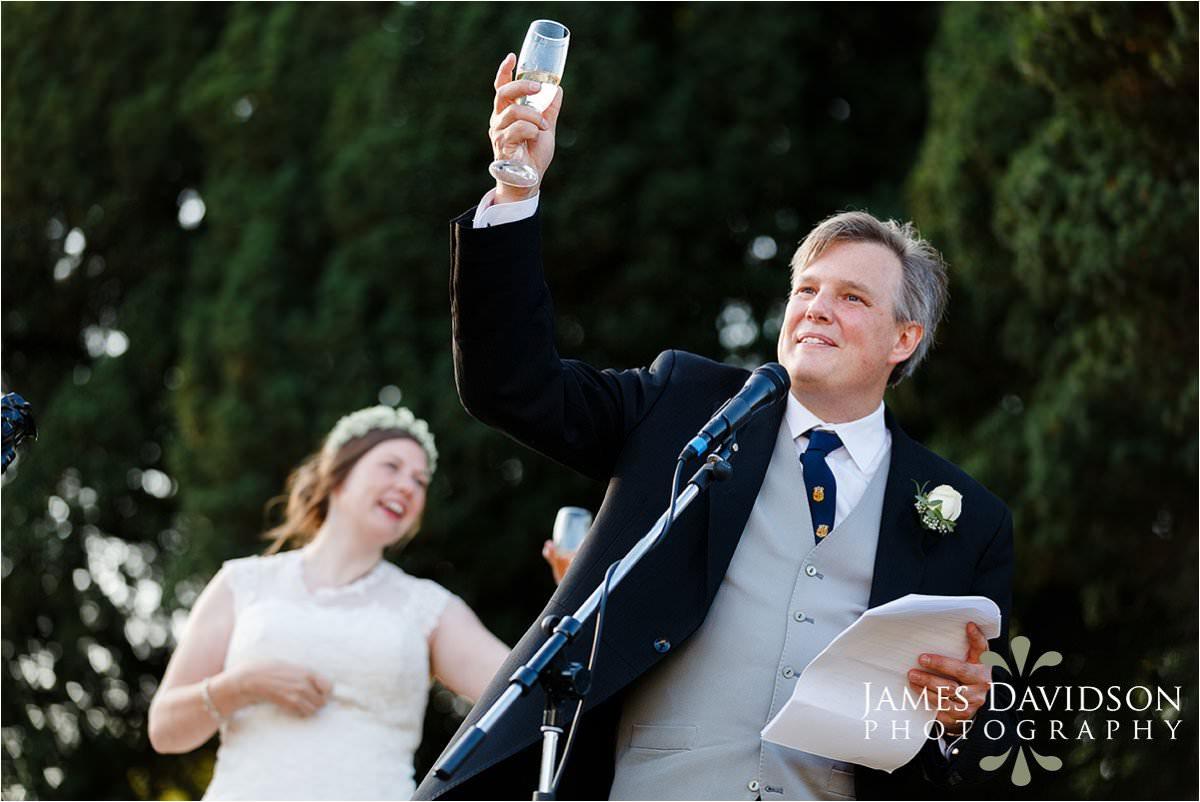 moreton-hall-wedding-076