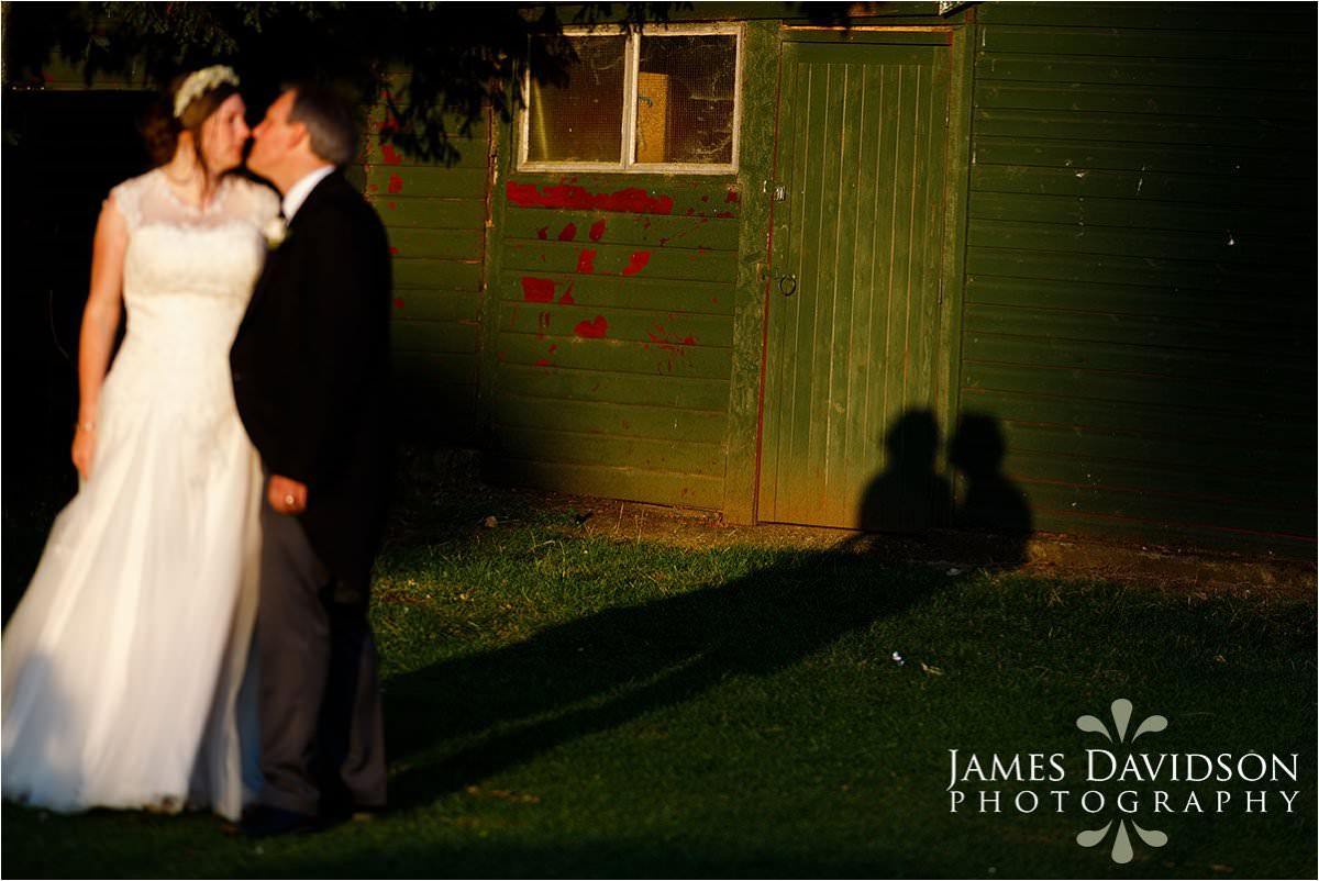 moreton-hall-wedding-085