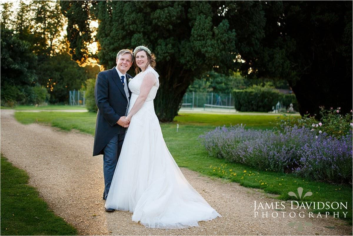 moreton-hall-wedding-088