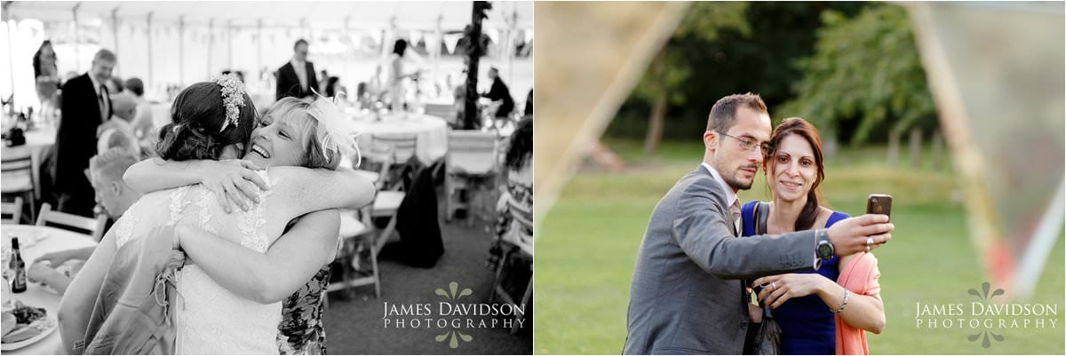moreton-hall-wedding-091