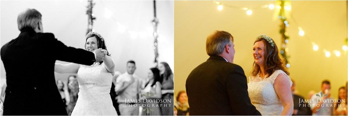 moreton-hall-wedding-093