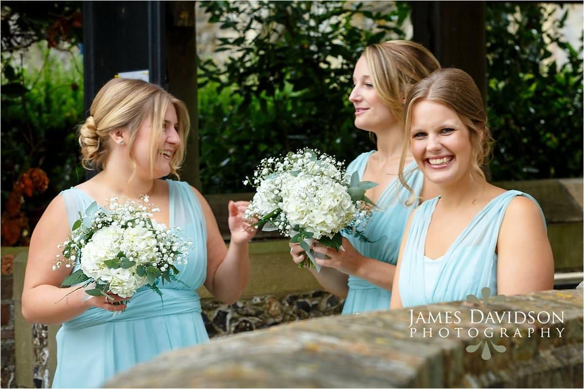 nether-winchedon-wedding-024