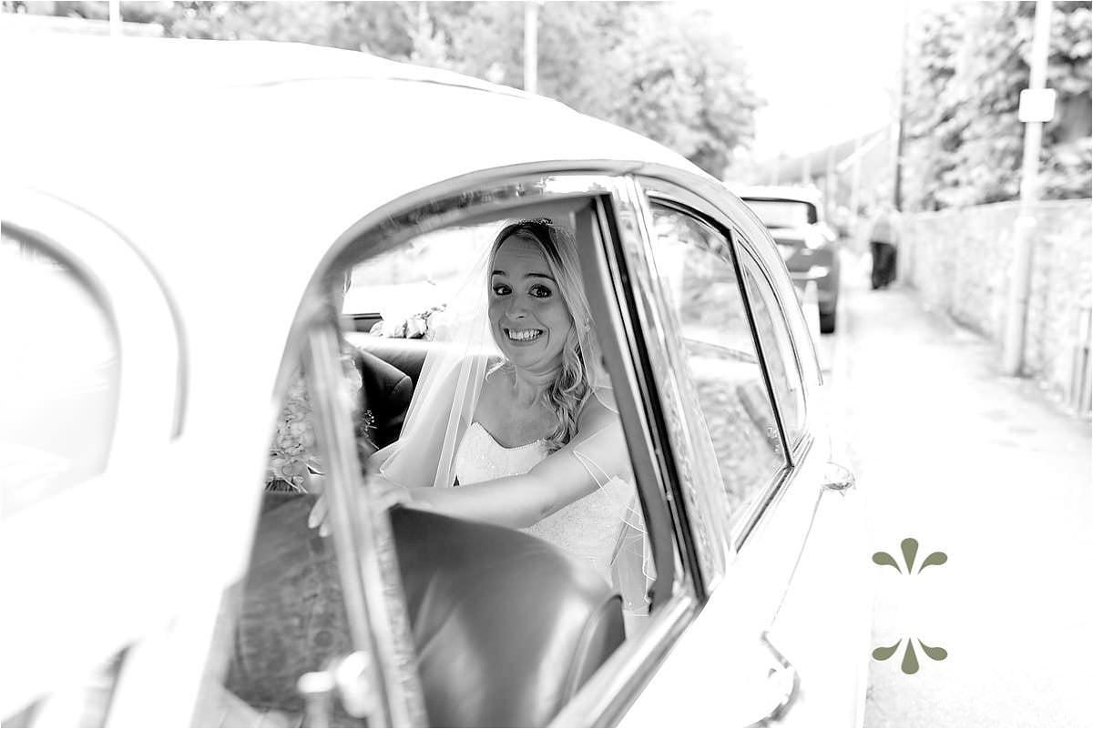 nether-winchedon-wedding-026