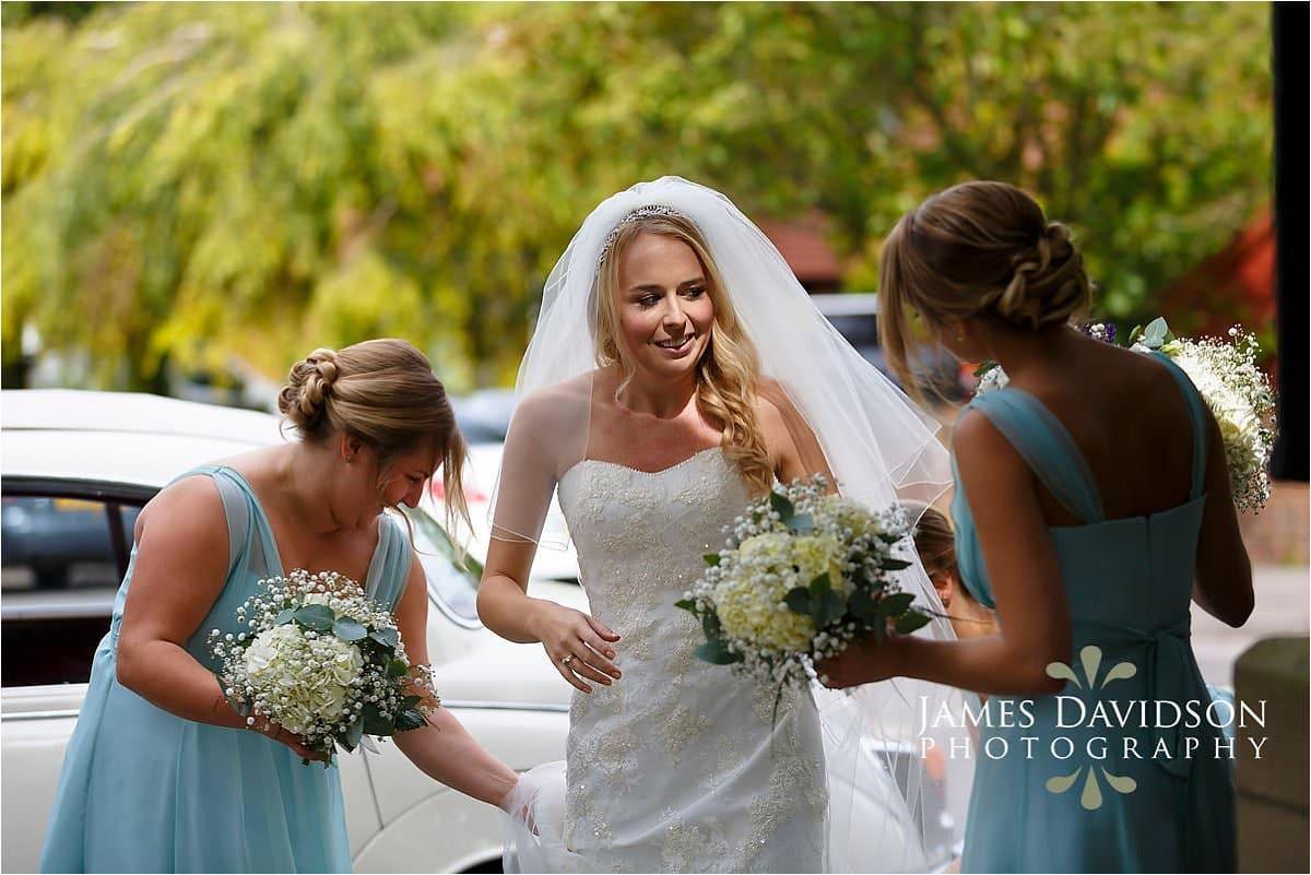 nether-winchedon-wedding-027
