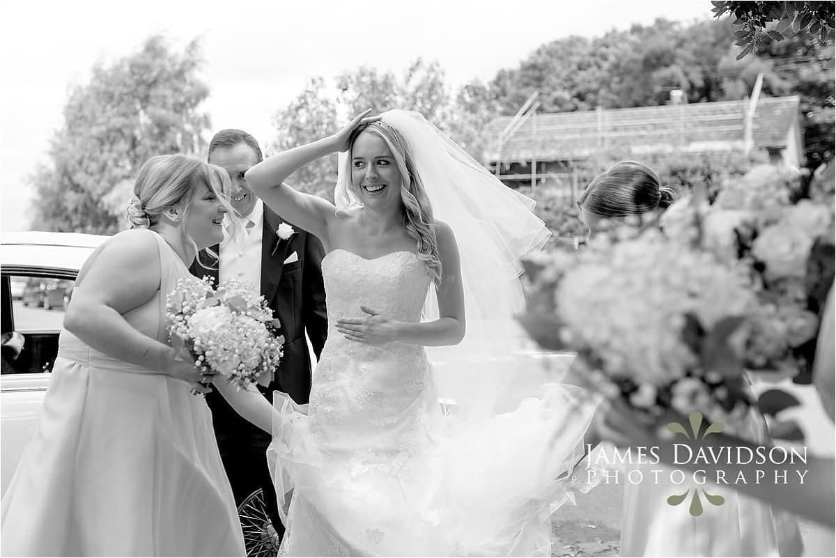 nether-winchedon-wedding-028