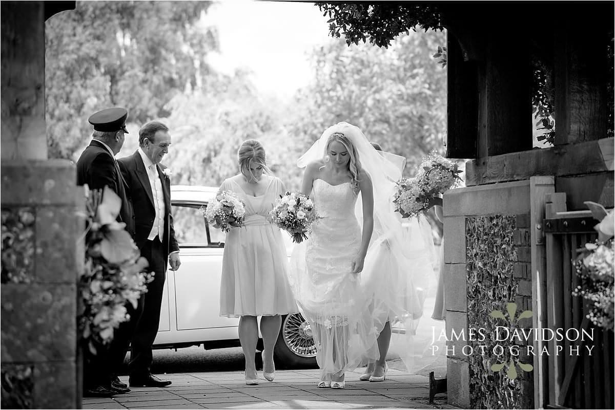 nether-winchedon-wedding-030