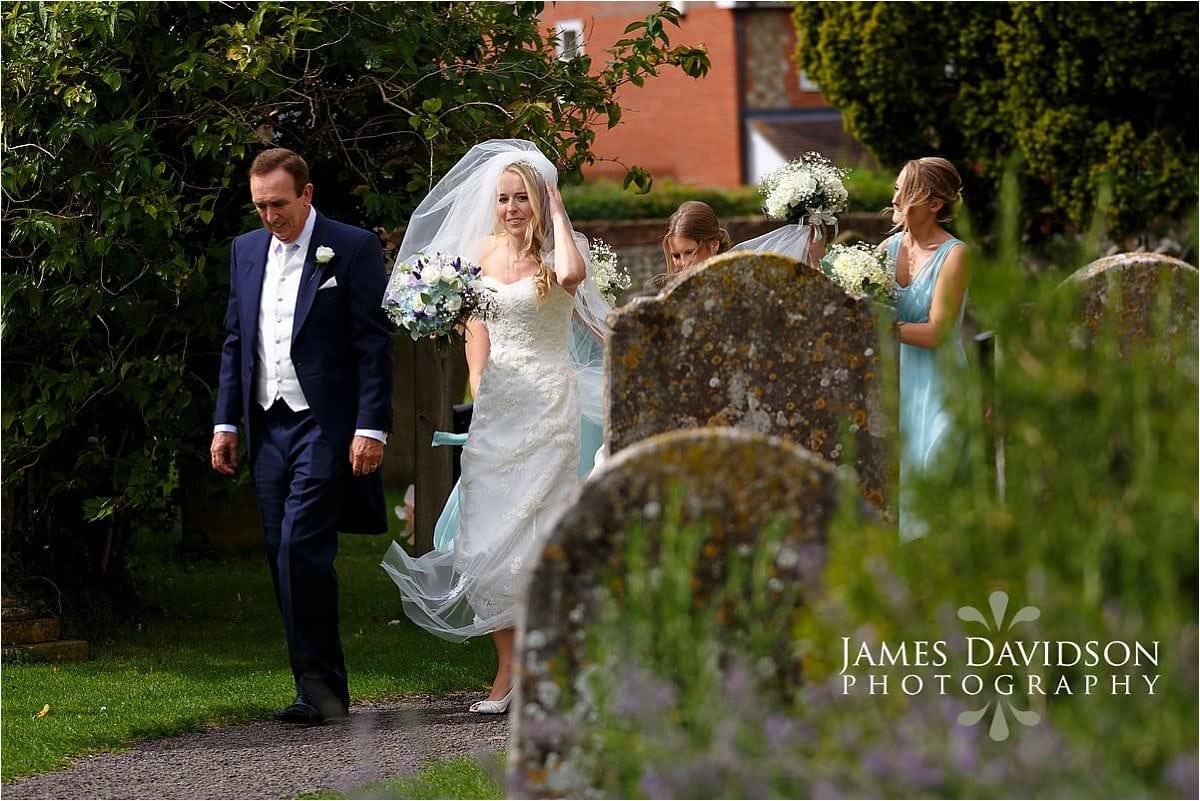 nether-winchedon-wedding-031