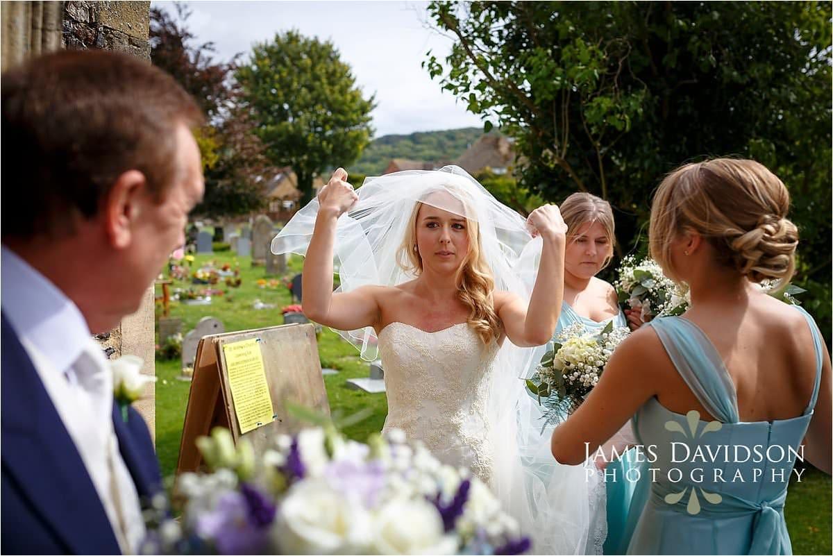 nether-winchedon-wedding-033