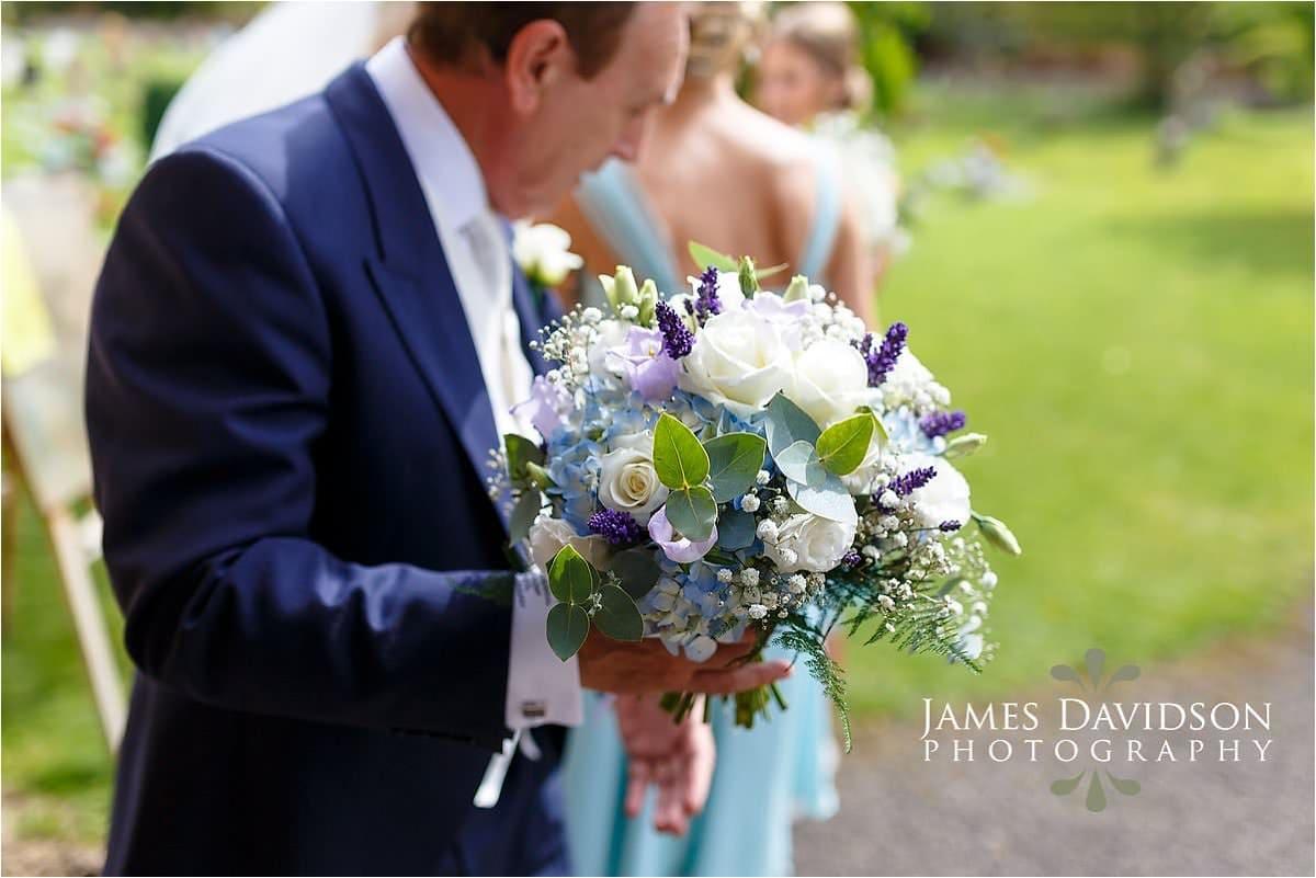 nether-winchedon-wedding-034