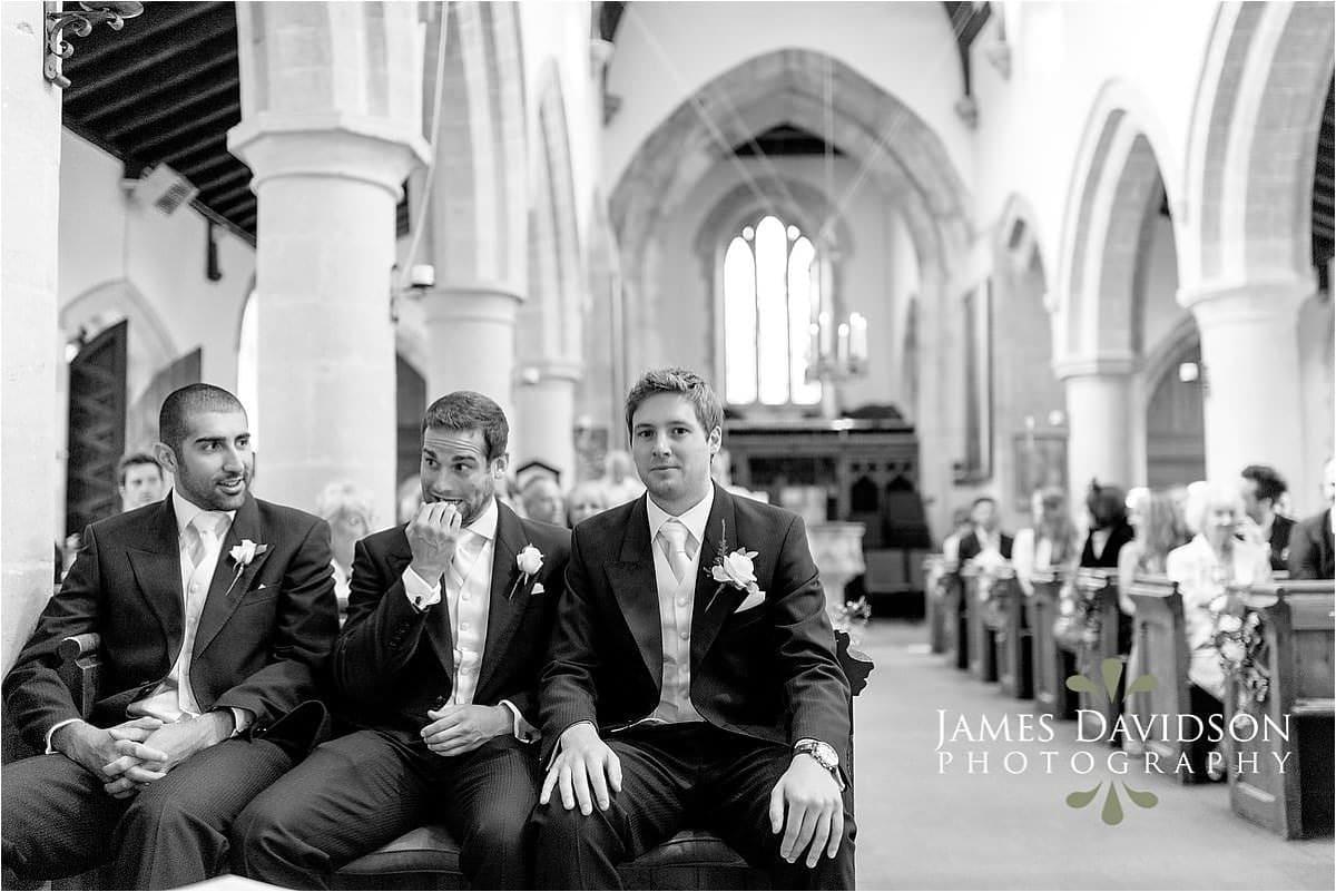 nether-winchedon-wedding-036