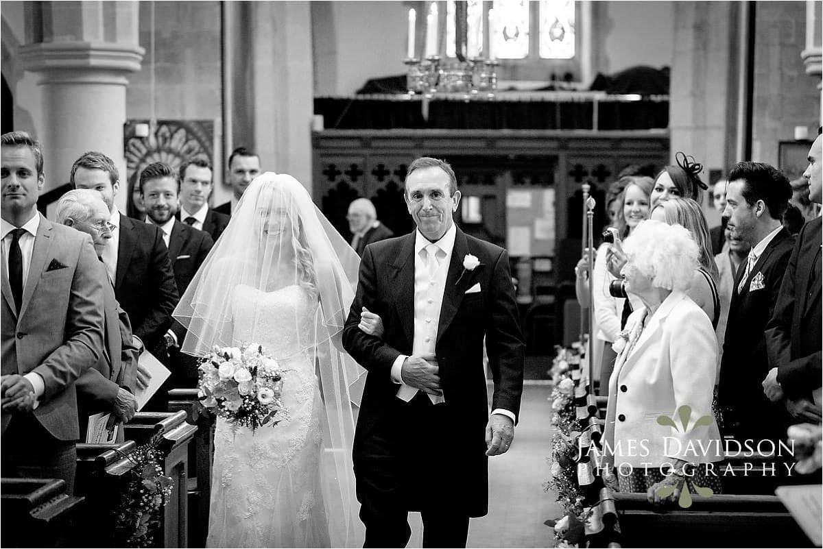 nether-winchedon-wedding-037