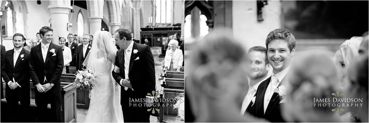 nether-winchedon-wedding-038