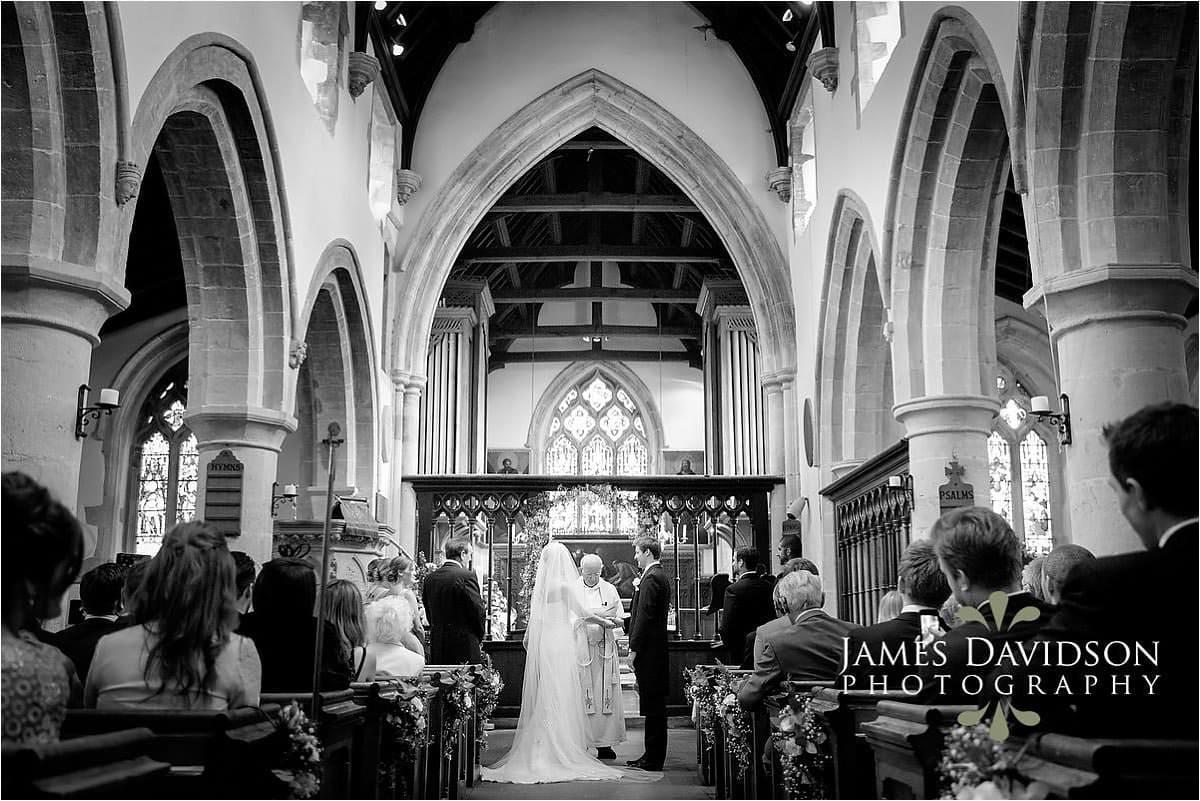 nether-winchedon-wedding-039