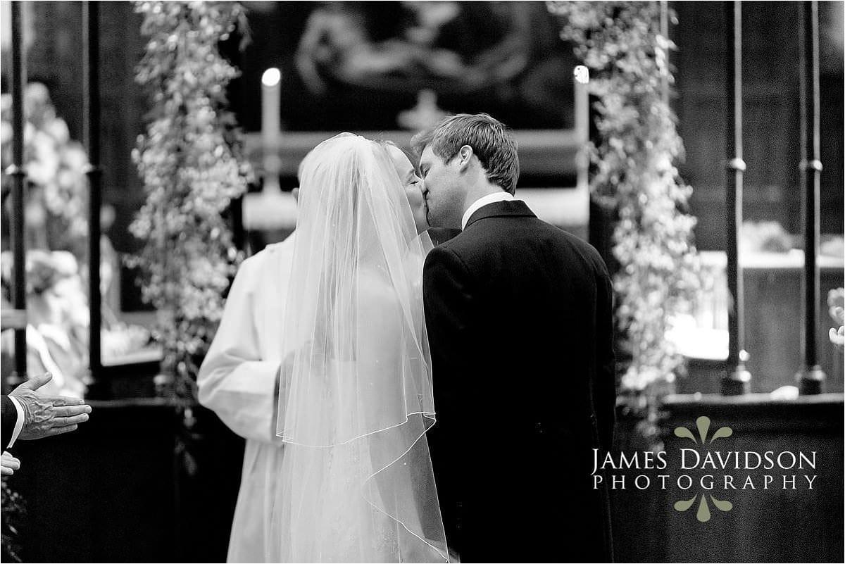 nether-winchedon-wedding-042