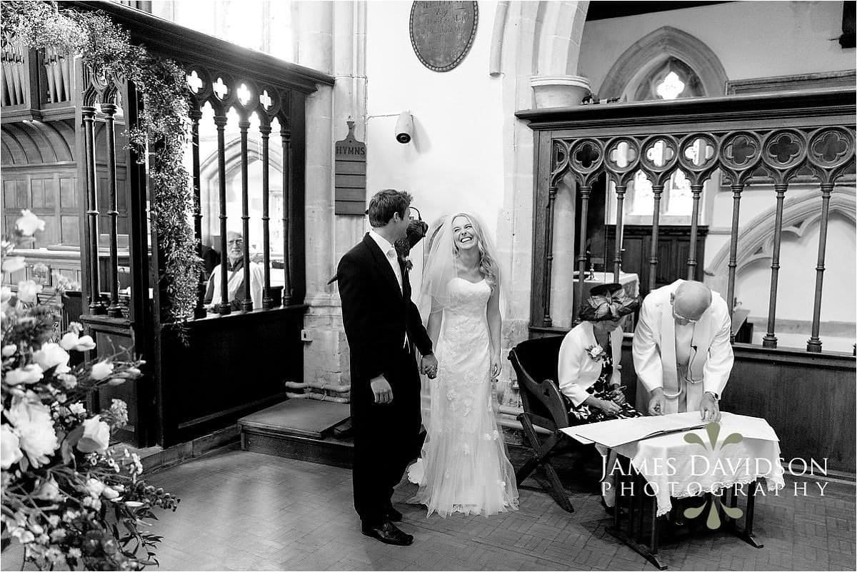 nether-winchedon-wedding-045