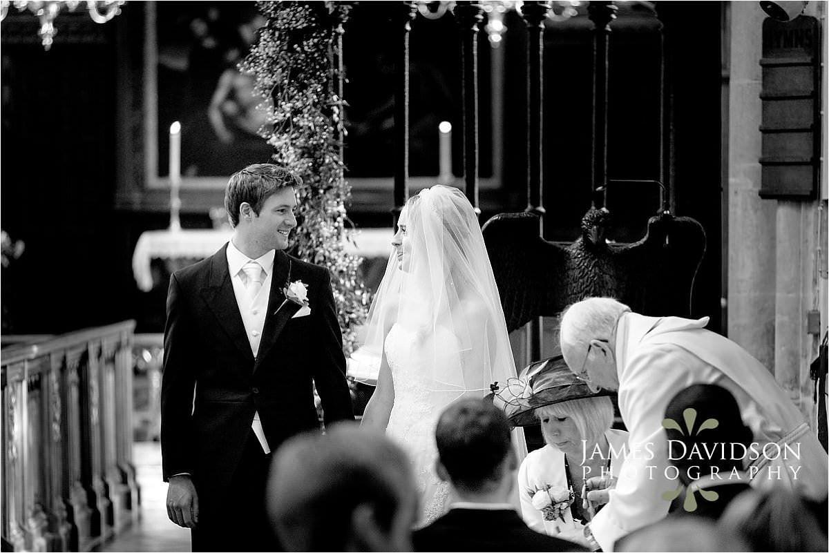 nether-winchedon-wedding-046
