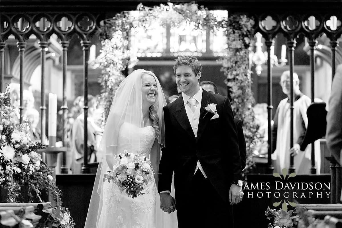 nether-winchedon-wedding-048