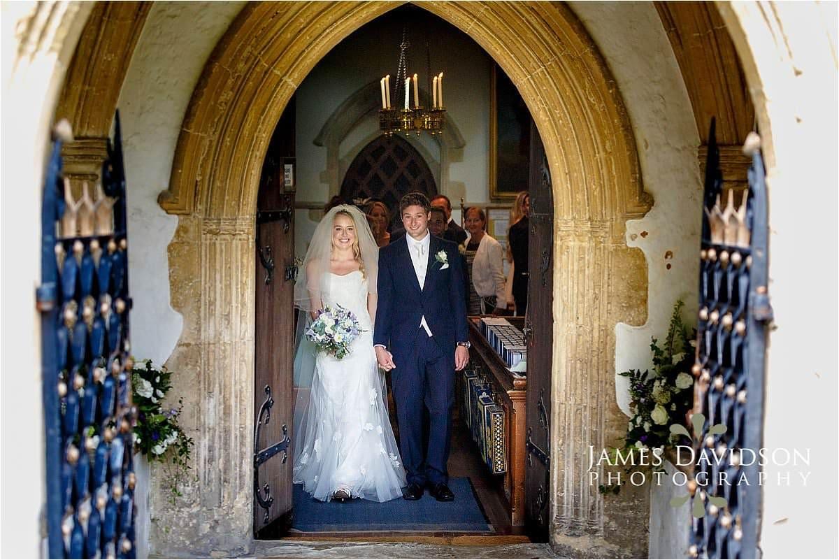 nether-winchedon-wedding-049