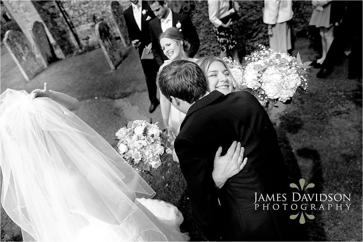 nether-winchedon-wedding-051