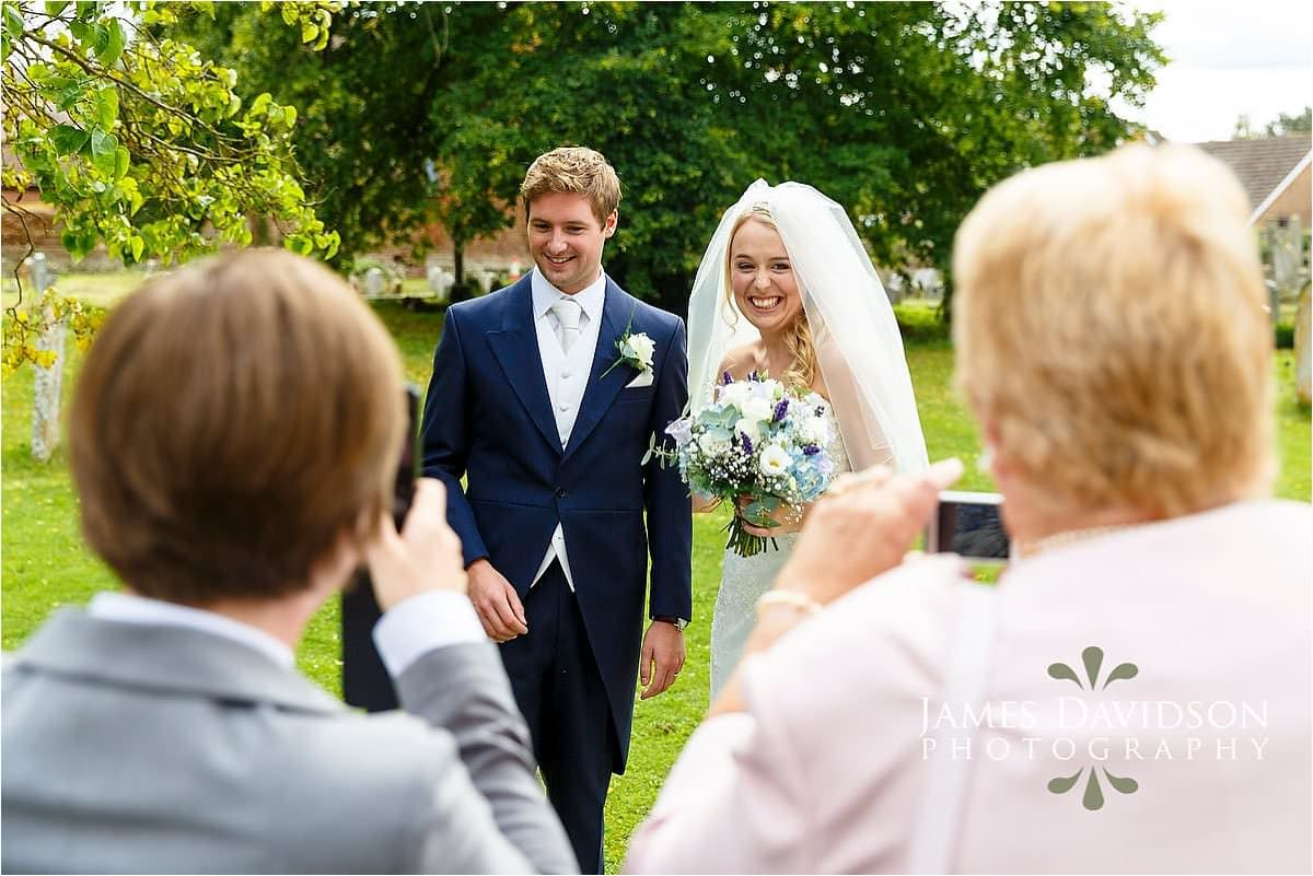 nether-winchedon-wedding-052