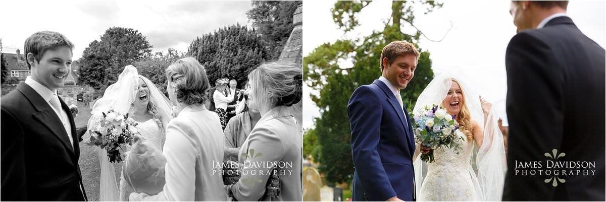 nether-winchedon-wedding-053