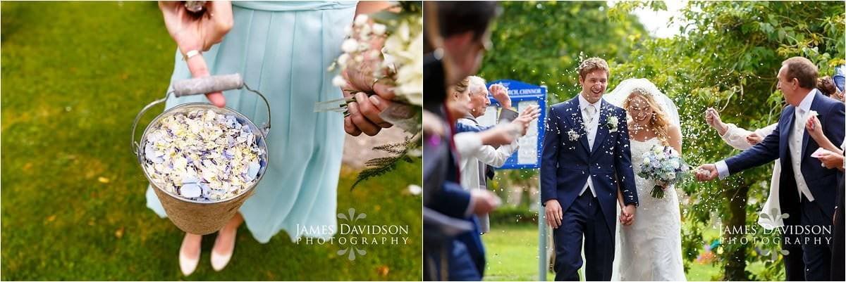 nether-winchedon-wedding-054