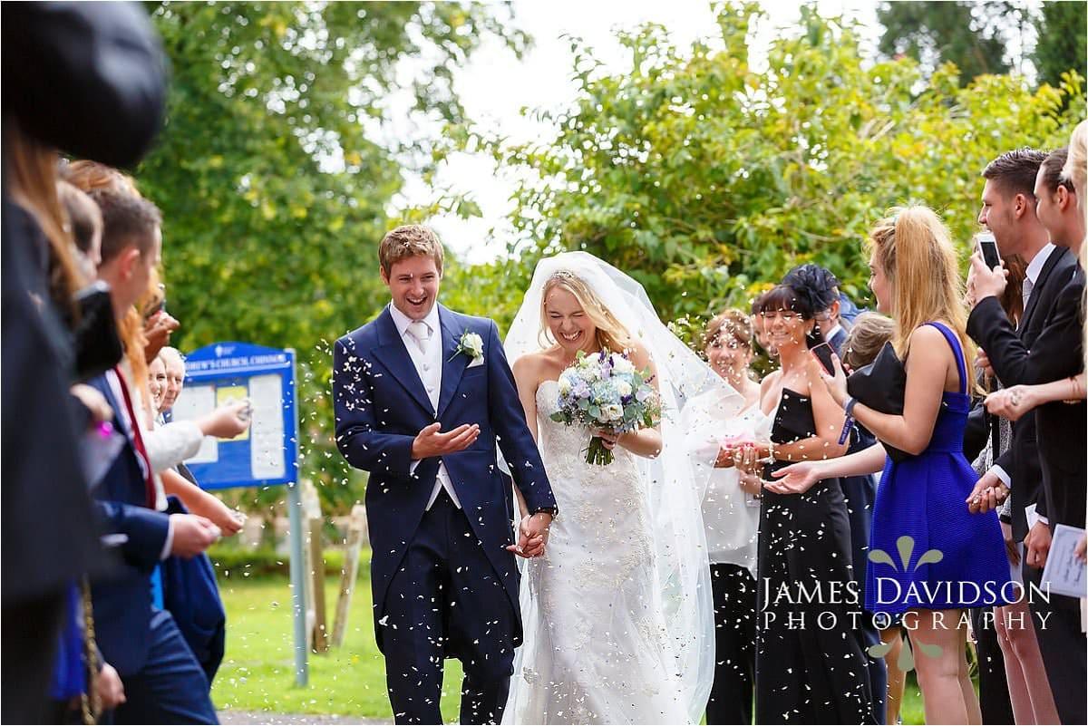 nether-winchedon-wedding-055