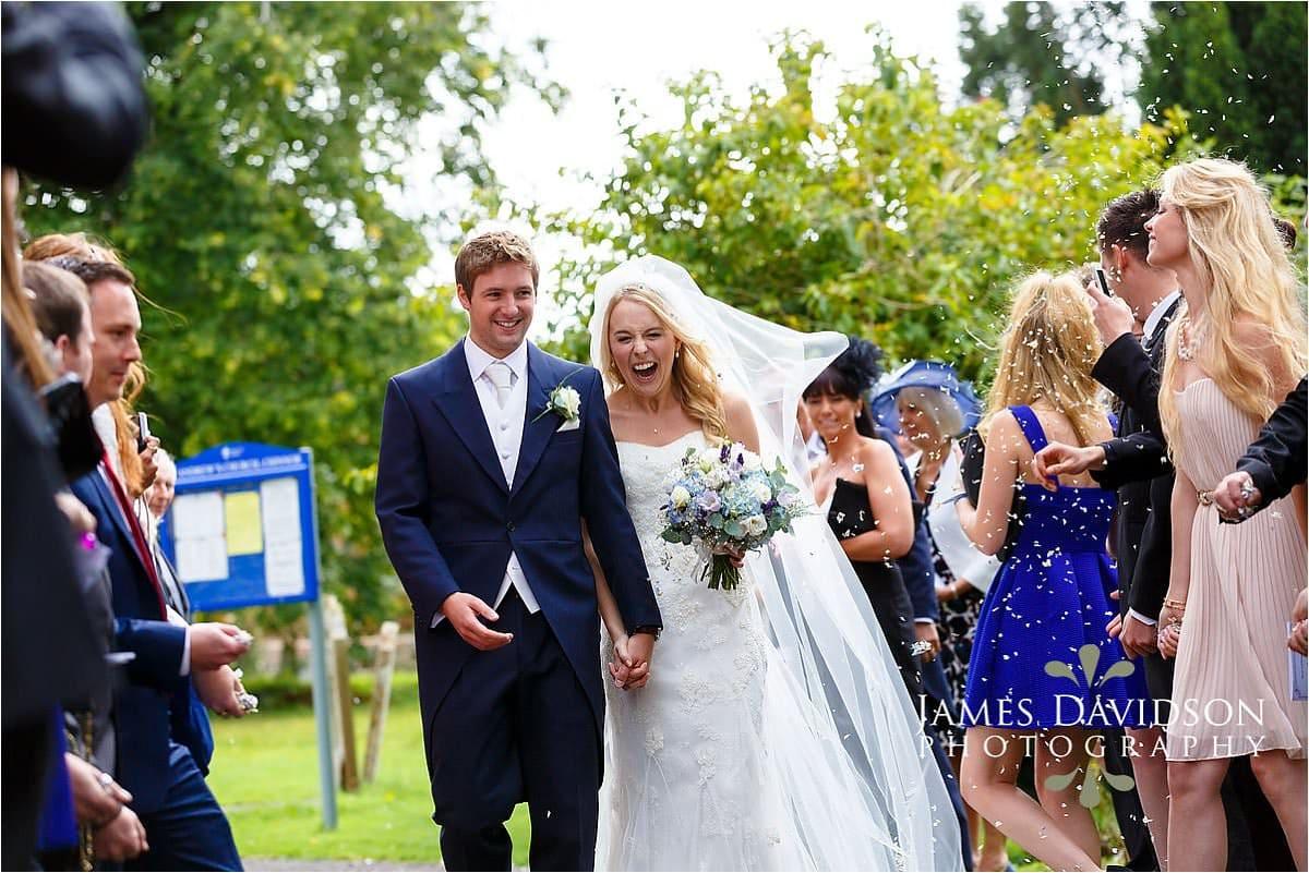 nether-winchedon-wedding-056