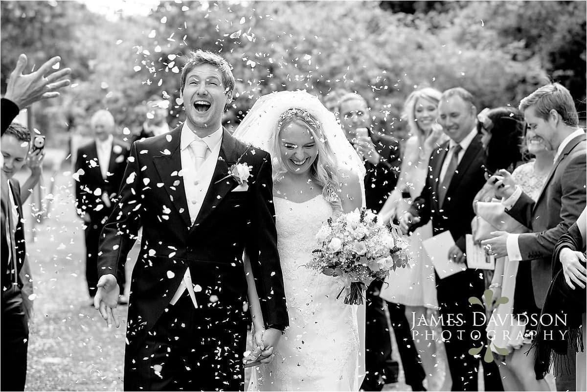 nether-winchedon-wedding-057