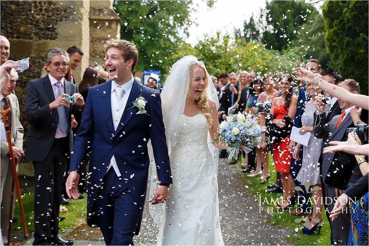 nether-winchedon-wedding-058