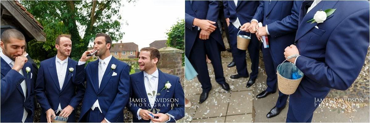 nether-winchedon-wedding-059