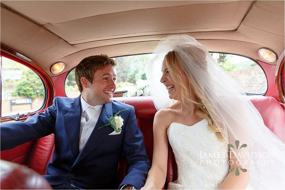 nether-winchedon-wedding-060