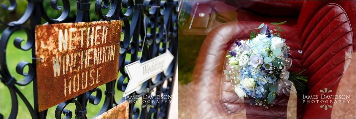 nether-winchedon-wedding-062