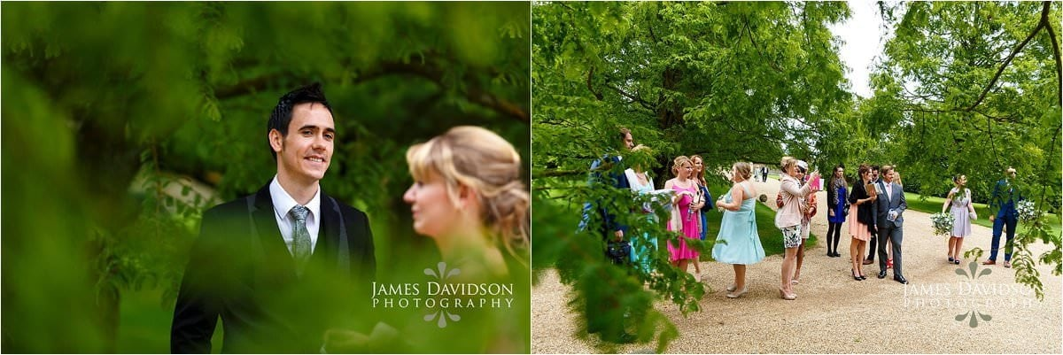 nether-winchedon-wedding-065
