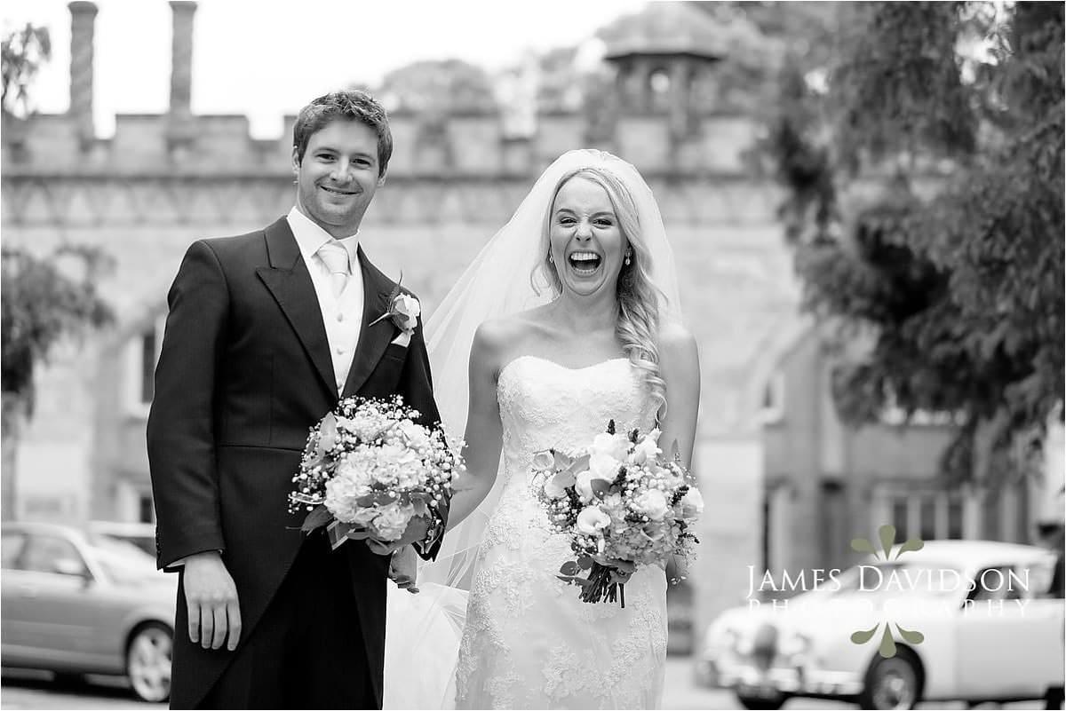 nether-winchedon-wedding-067