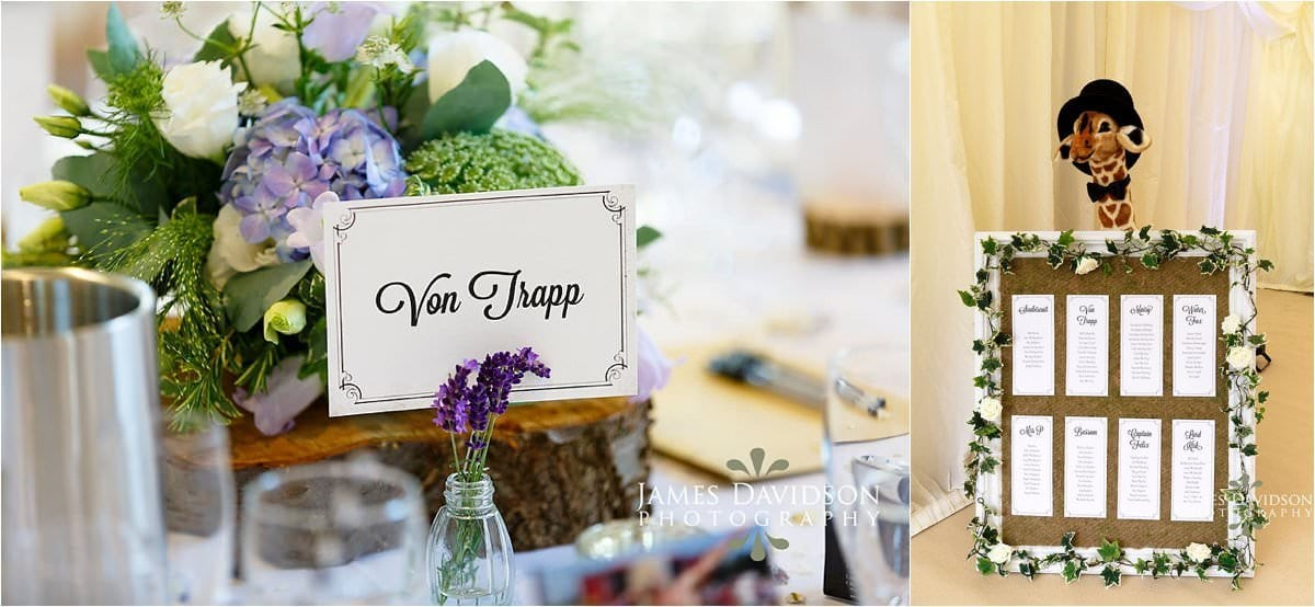 nether-winchedon-wedding-071