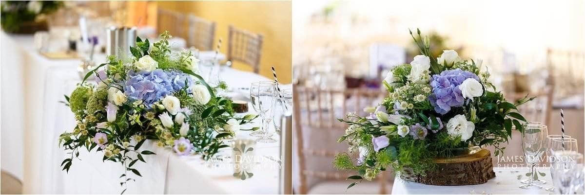 nether-winchedon-wedding-074