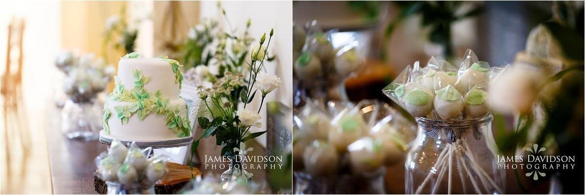 nether-winchedon-wedding-075