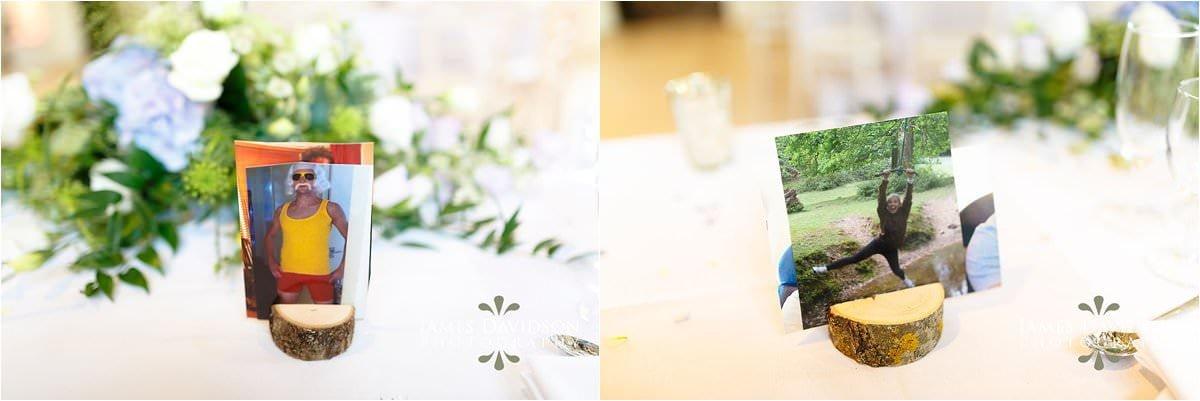 nether-winchedon-wedding-079