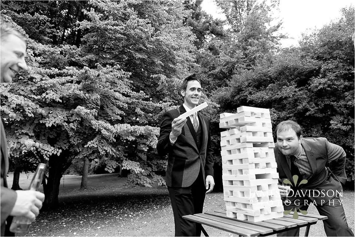 nether-winchedon-wedding-082