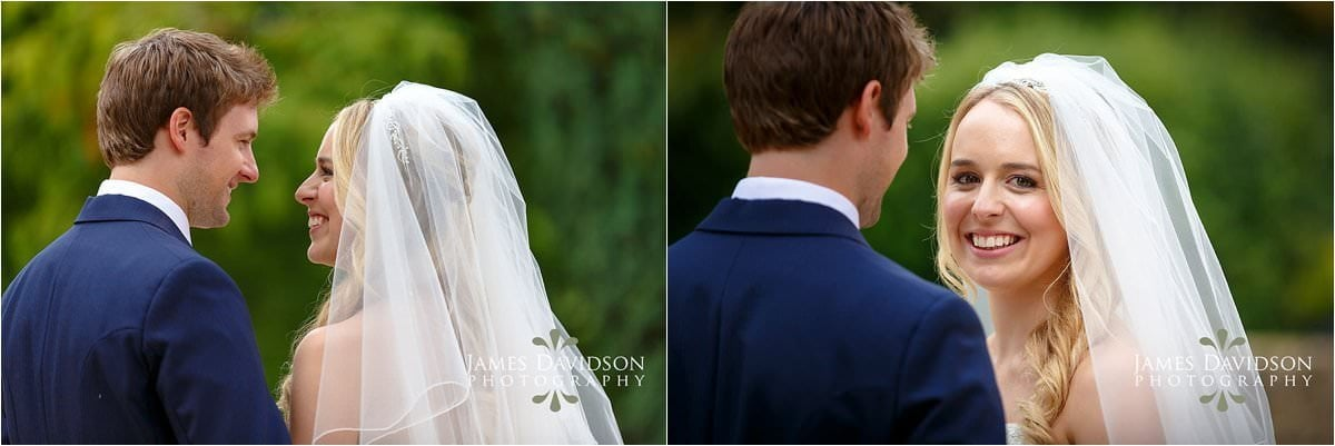 nether-winchedon-wedding-093