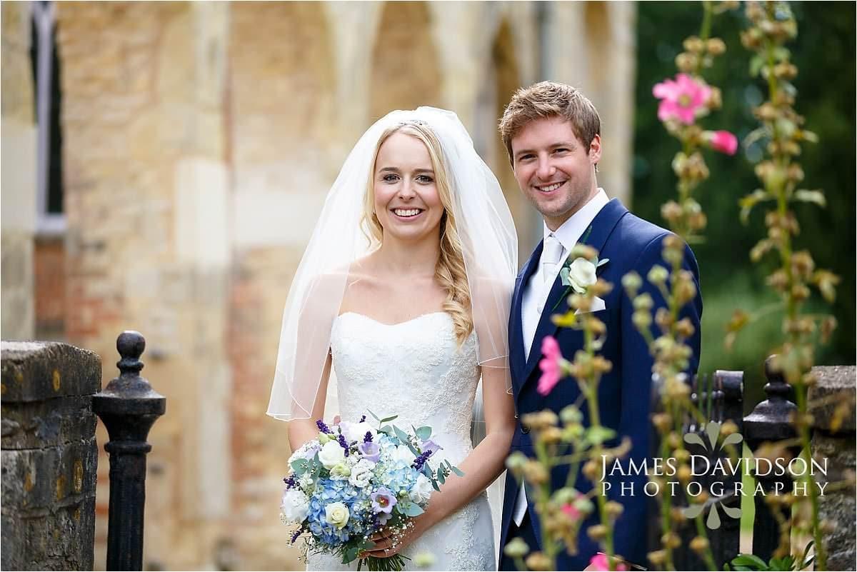 nether-winchedon-wedding-094