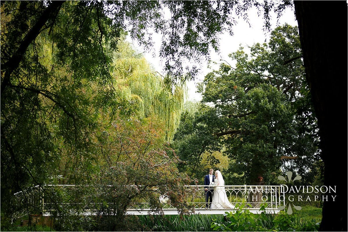 nether-winchedon-wedding-097