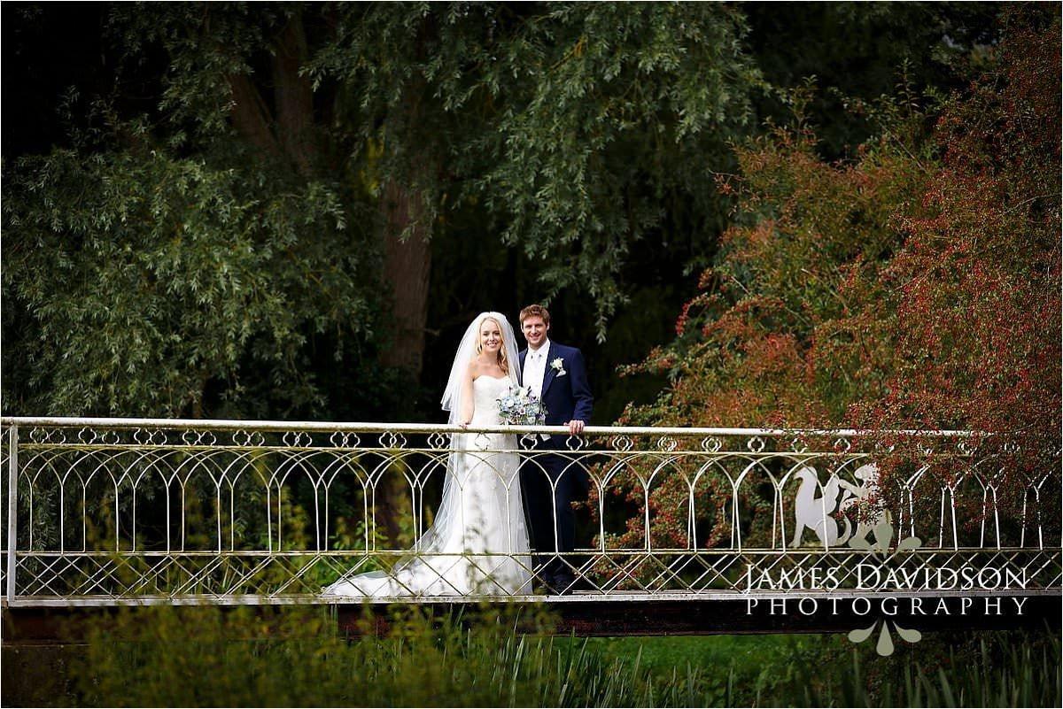nether-winchedon-wedding-100