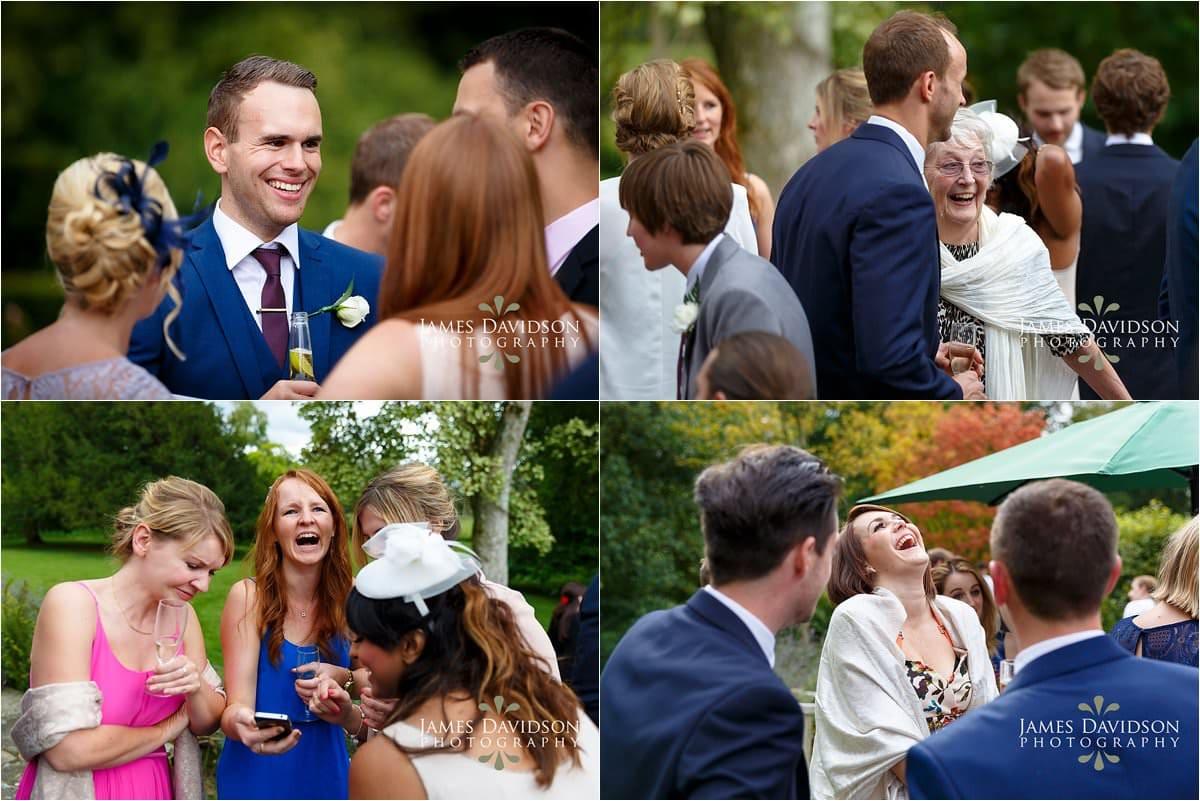 nether-winchedon-wedding-102