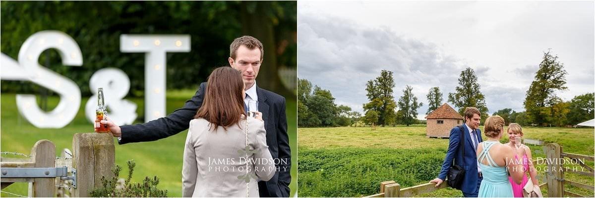 nether-winchedon-wedding-110