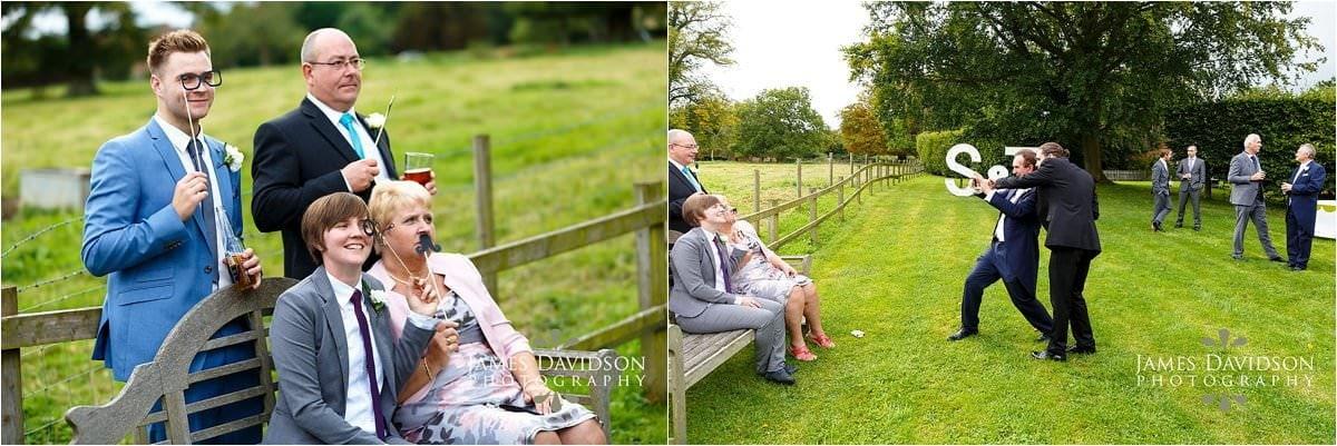 nether-winchedon-wedding-113