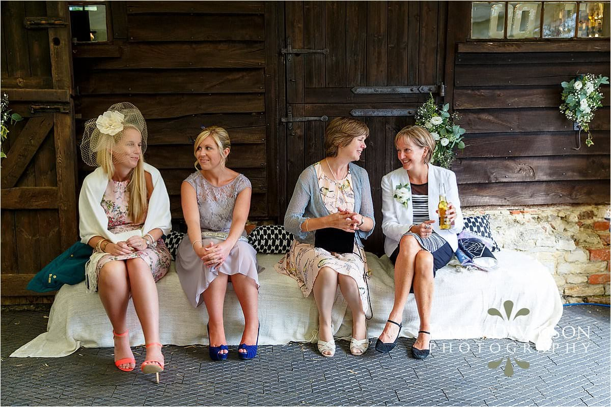 nether-winchedon-wedding-115