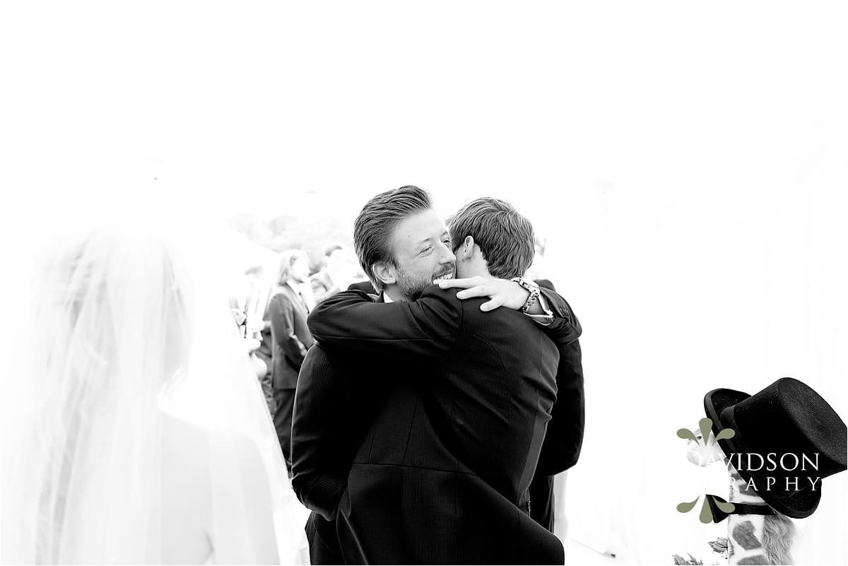 nether-winchedon-wedding-118